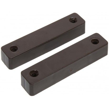 CONTACT MAGNETIC KN-06-BR