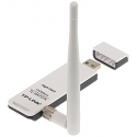 CARD WLAN USB TL-WN722N